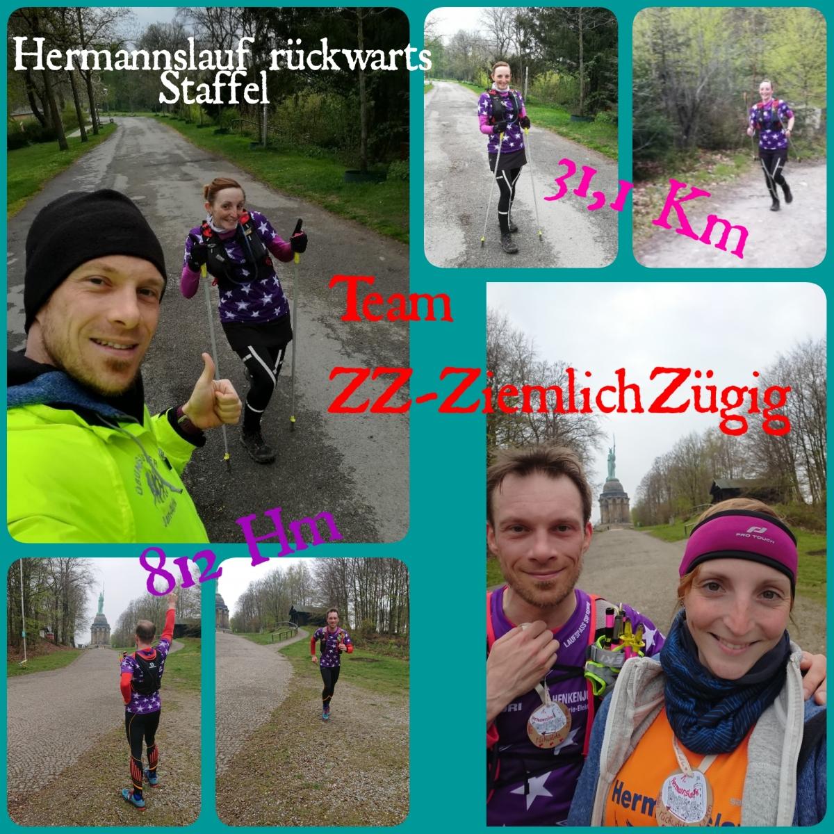 Zipter-Kristina-16-Challenge-Hermannslauf-Team-aIWFP