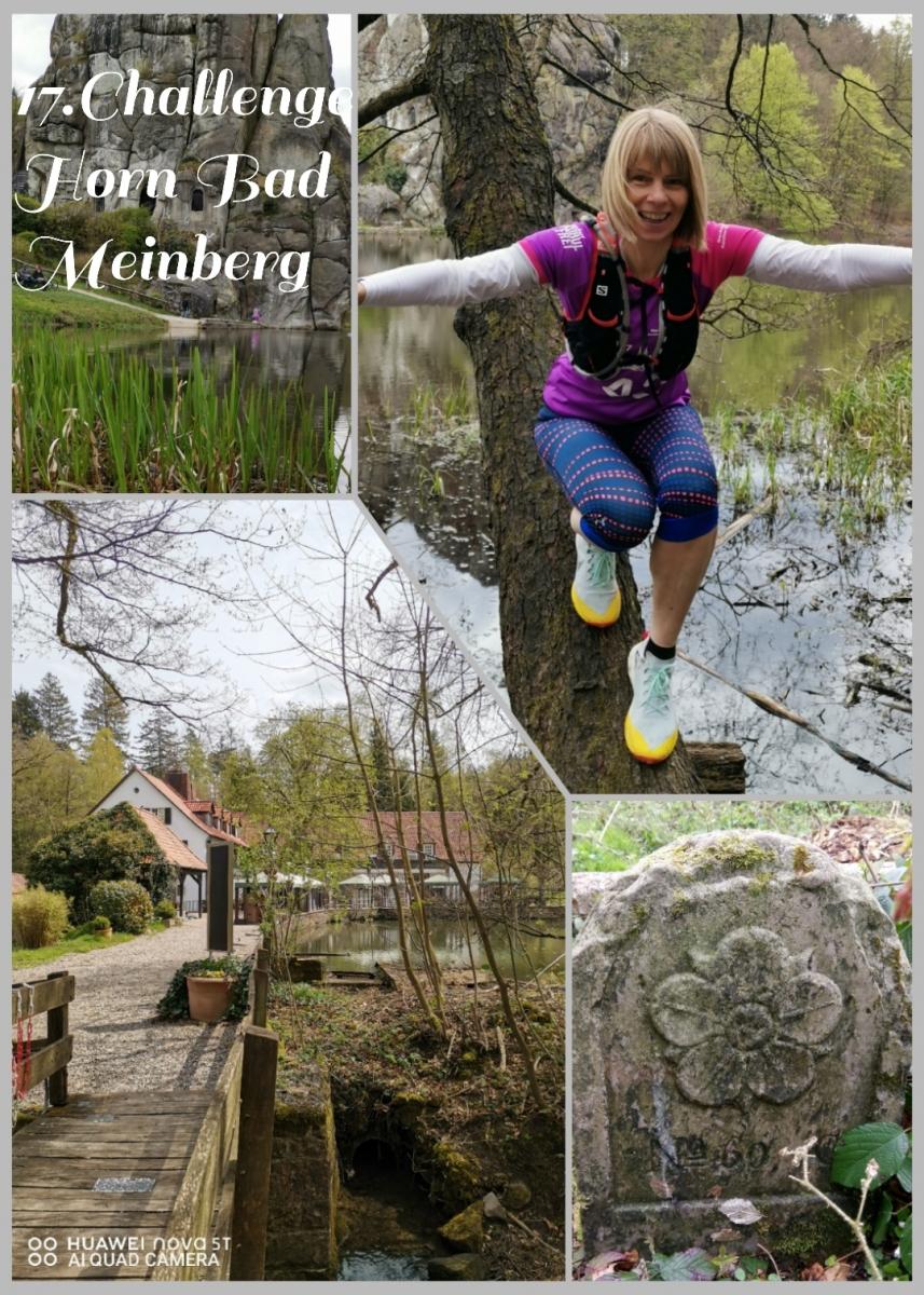 Baerwald-Brigitte-17-Challenge-Nature-Run-kGMtr