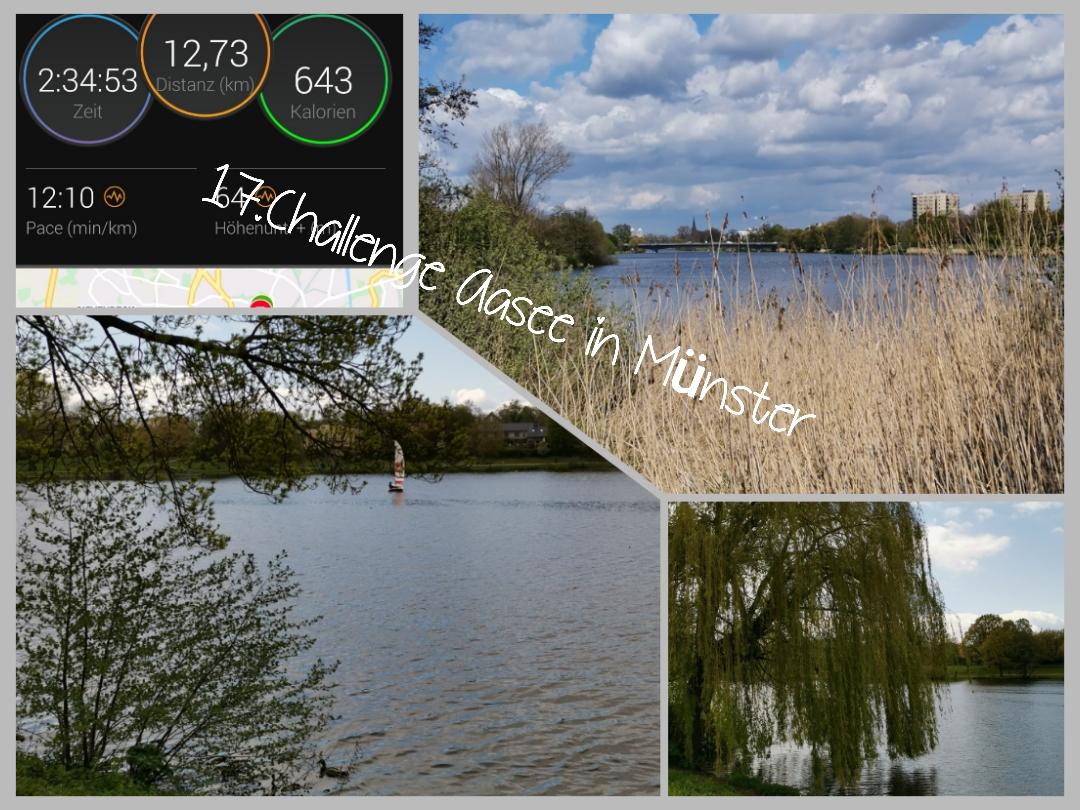Baerwald-Brigitte-17-Challenge-Nature-Run-zl8Jm