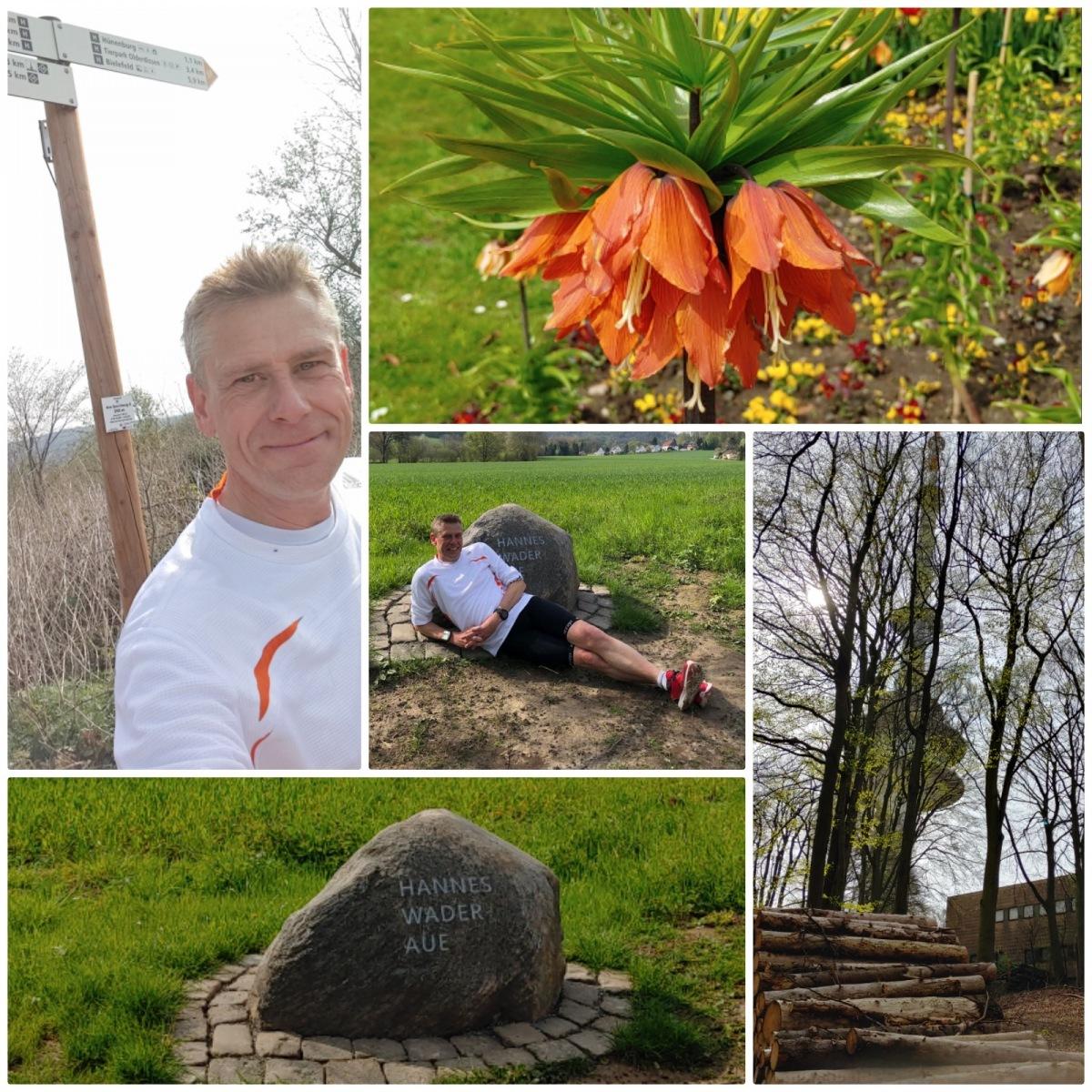 Beimdiek-Klaus-Peter-17-Challenge-Nature-Run-s8huZ