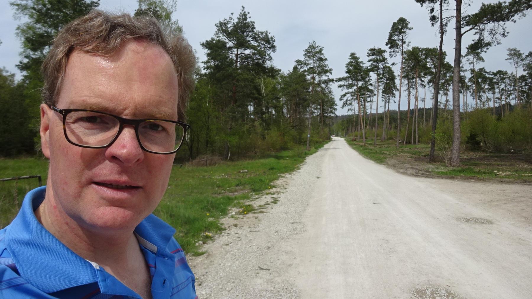 Brechmann-Frank-17-Challenge-Nature-Run-lxzFo