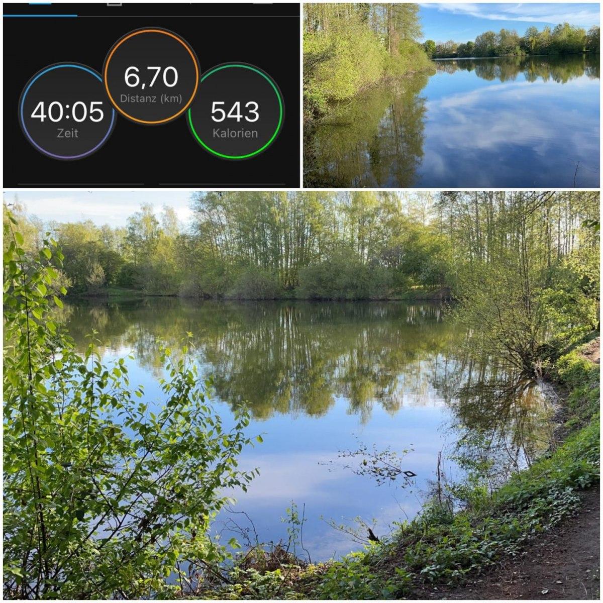 Frickenstein-Dieter-17-Challenge-Nature-Run-TYH0T