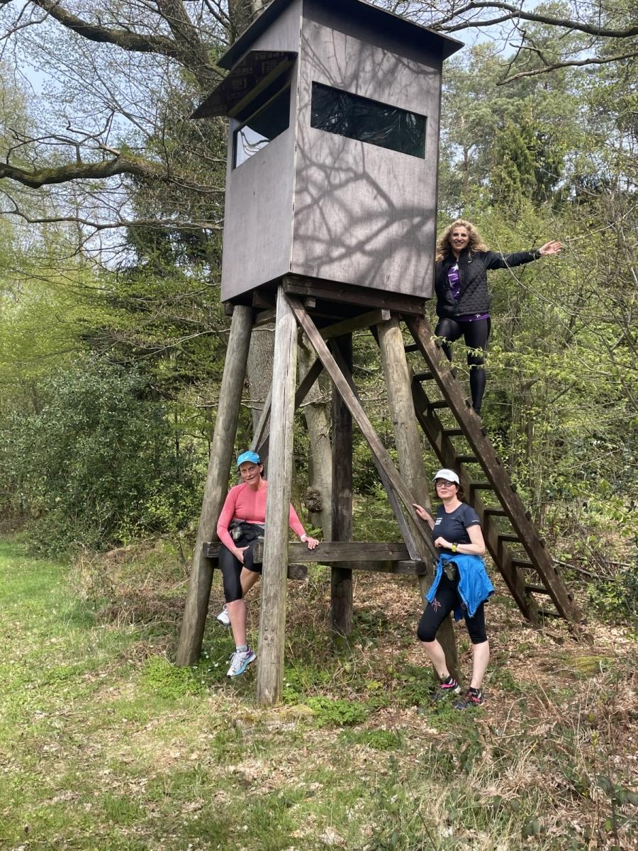 Gehrke-Anja-17-Challenge-Nature-Run-5QeI2