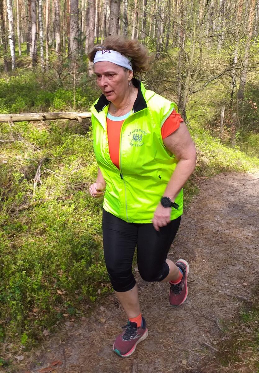 Herrmann-Martina-17-Challenge-Nature-Run-wxOm7