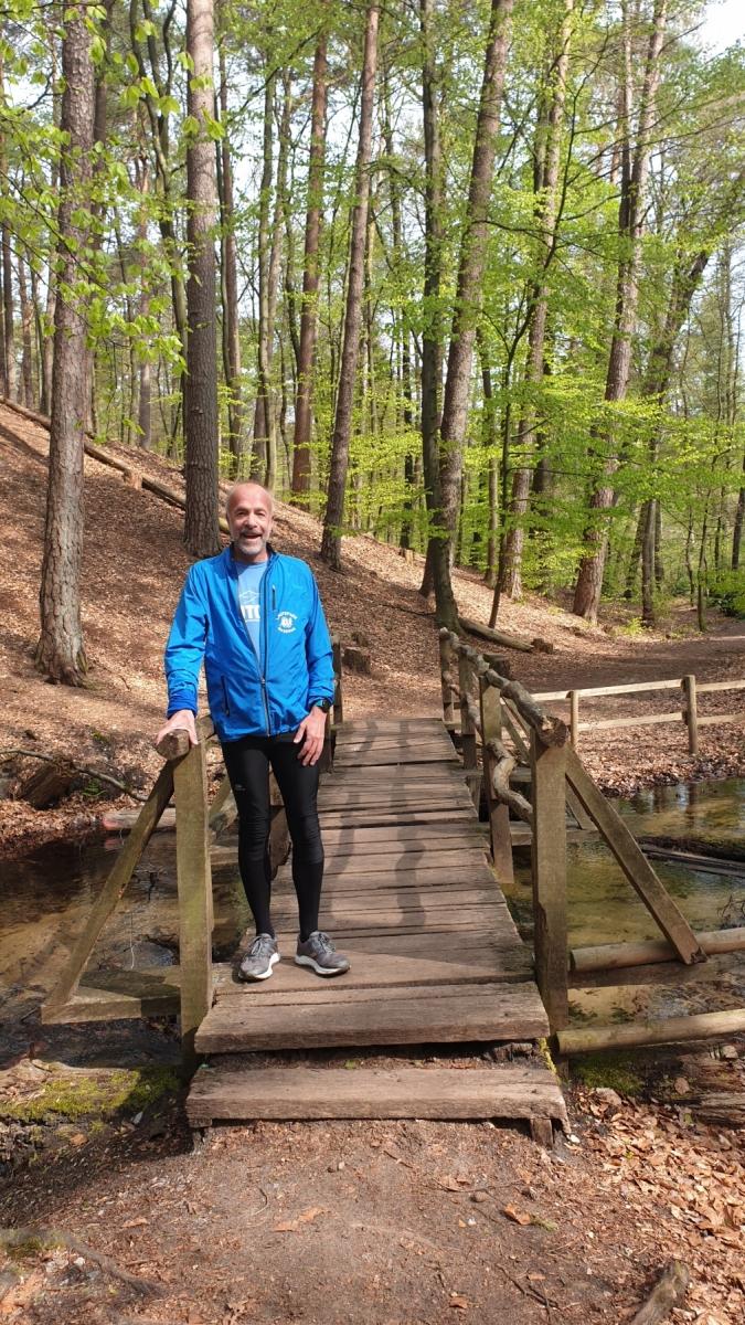 Just-Gerd-17-Challenge-Nature-Run-Giofq