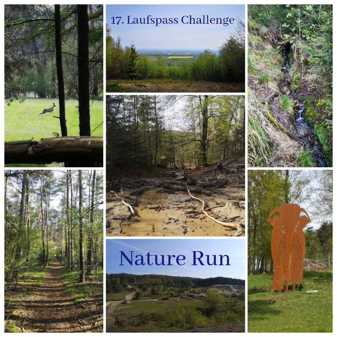 Kissner-Tina-17-Challenge-Nature-Run-UAKvN