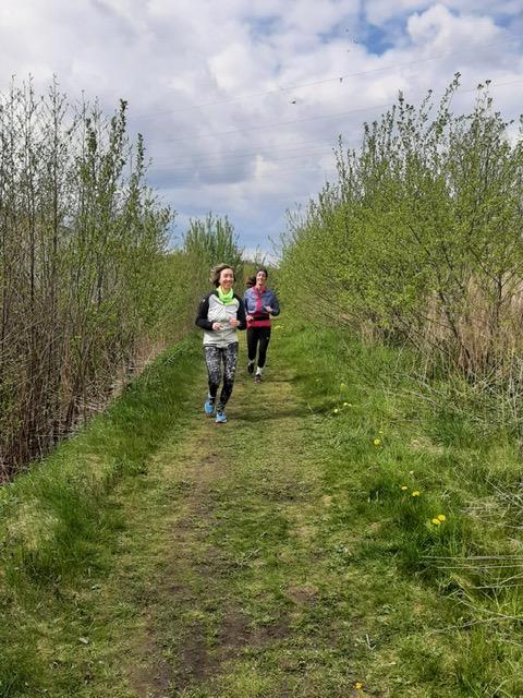Neumann-Melanie-17-Challenge-Nature-Run-Jm8WK
