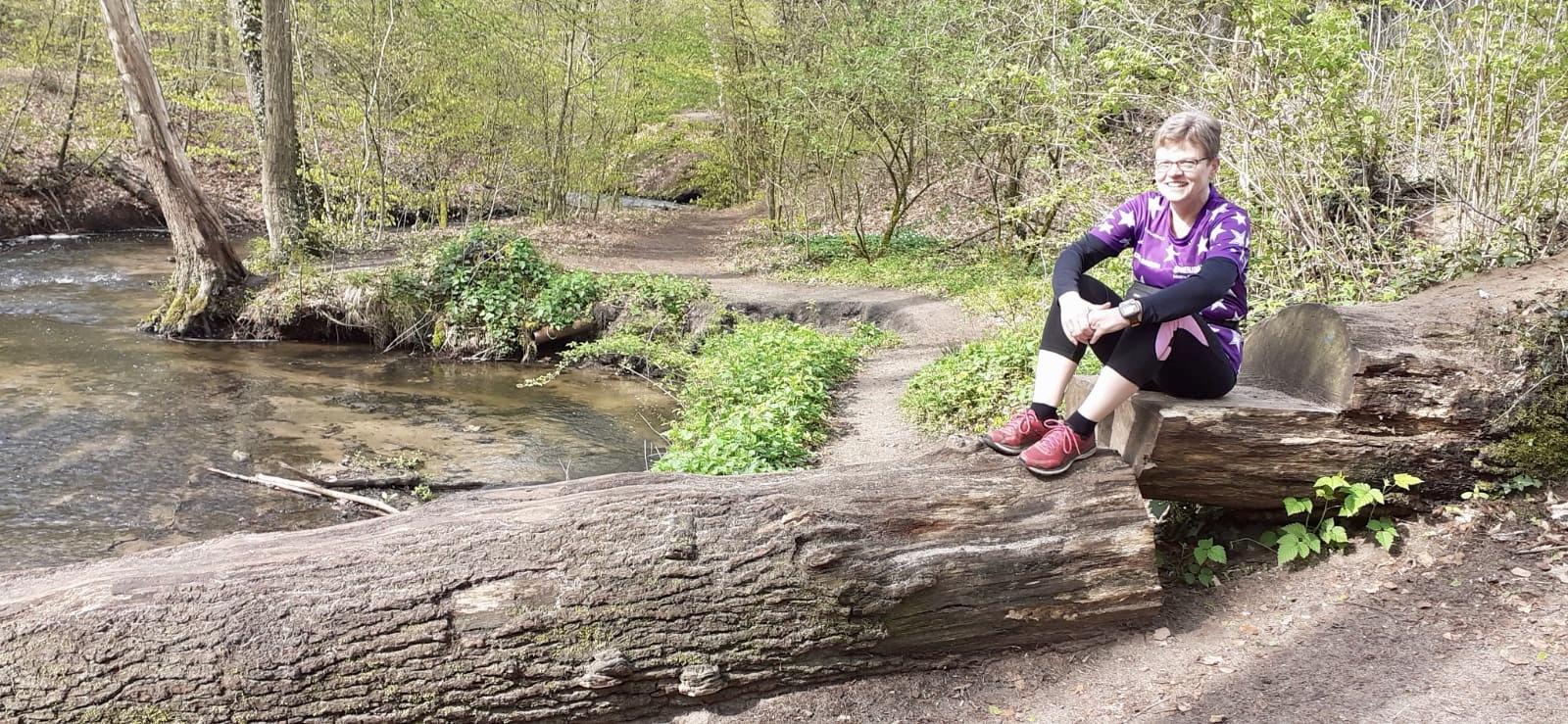 Oesterwinter-Suckow-Heide-17-Challenge-Nature-Run-Do6Hr