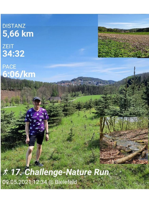 Pankoke-Horst-17-Challenge-Nature-Run-rsgc0