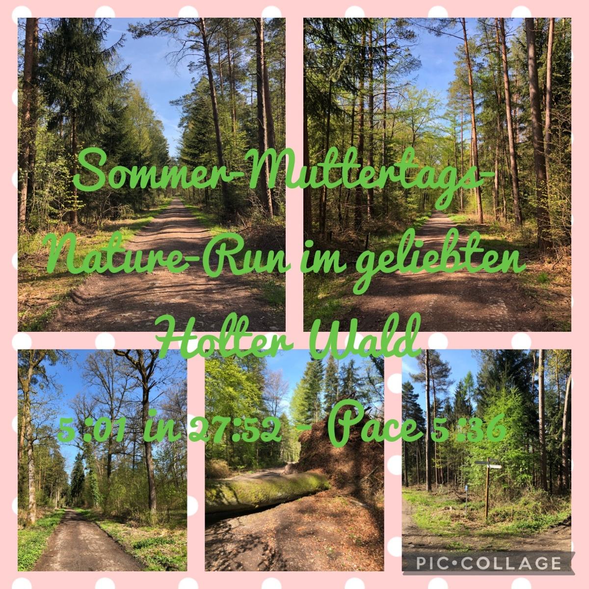 Roewer-Annika-17-Challenge-Nature-Run-7GZra