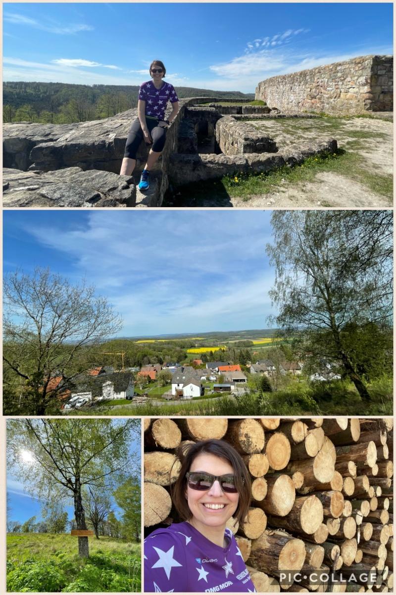 Scheideler-Sabrina-17-Challenge-Nature-Run-BIuYw
