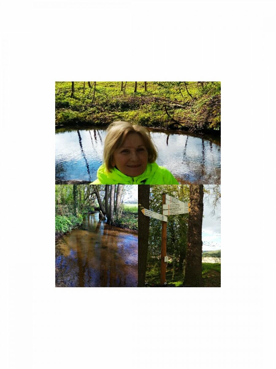 Schirbel-Sigrid-17-Challenge-Nature-Run-1VzlY