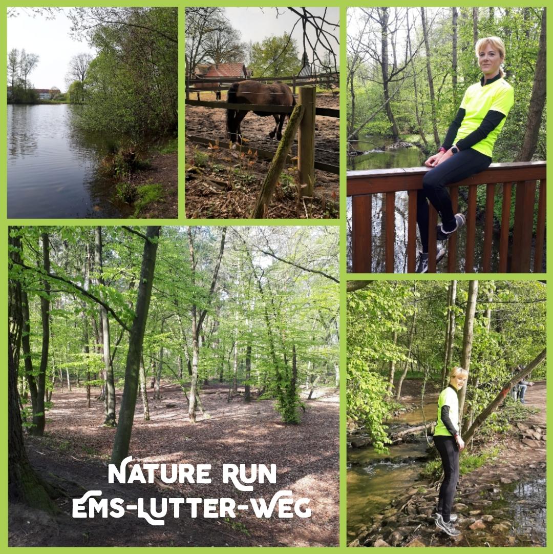 Schlicht-Michaela-17-Challenge-Nature-Run-0yNY4