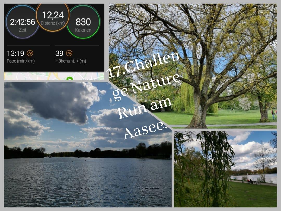 Schnell-Uwe-17-Challenge-Nature-Run-X3pv7