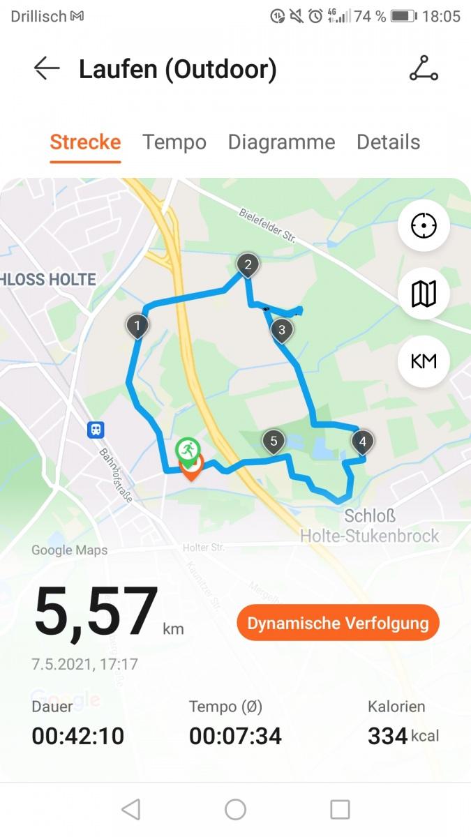 Schroeder-Petra-17-Challenge-Nature-Run-bjHeX