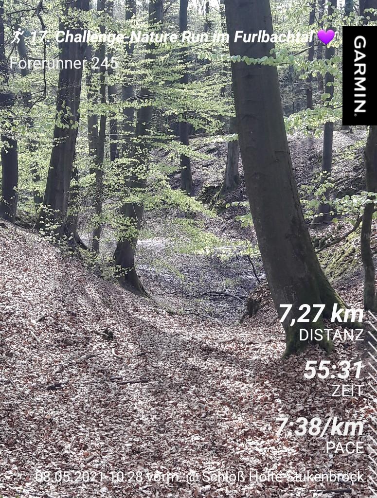 Sielemann-Ulrike-17-Challenge-Nature-Run-UjUG6