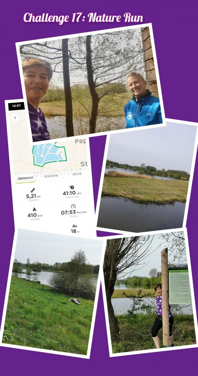 Siepert-Birgit-17-Challenge-Nature-Run-WPLzb
