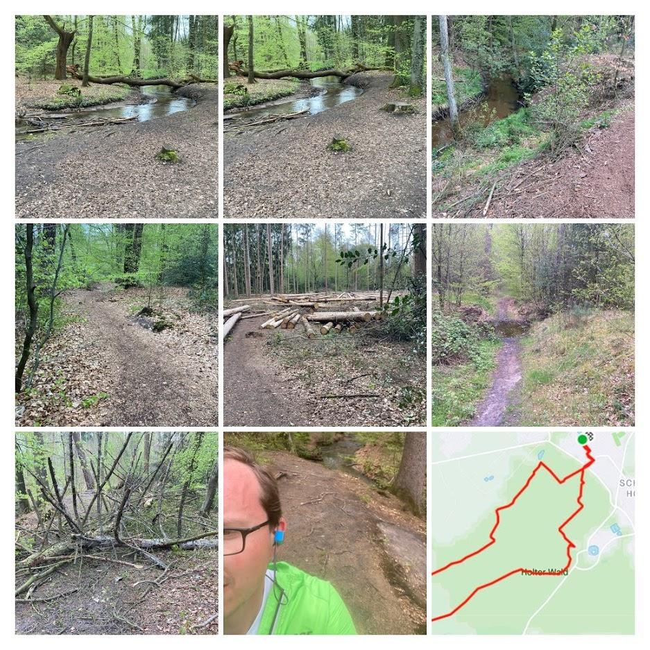 Thiel-Jan-17-Challenge-Nature-Run-wklZ0