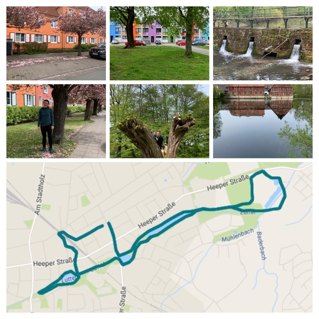Unruh-Julia-17-Challenge-Nature-Run-oVn4Z
