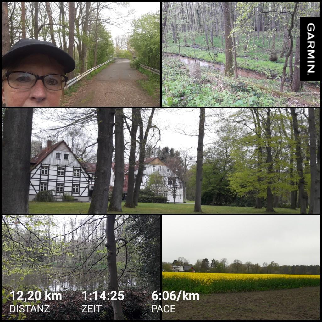 Weidmann-Gabriele-17-Challenge-Nature-Run-Ep9fp