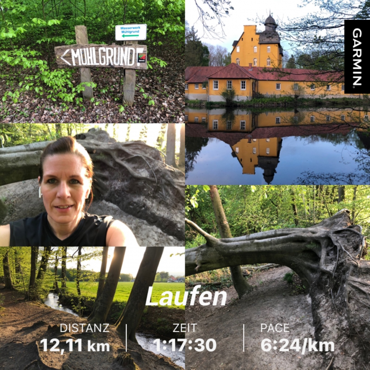 Wemhoff-Michaela-17-Challenge-Nature-Run-Ouicb