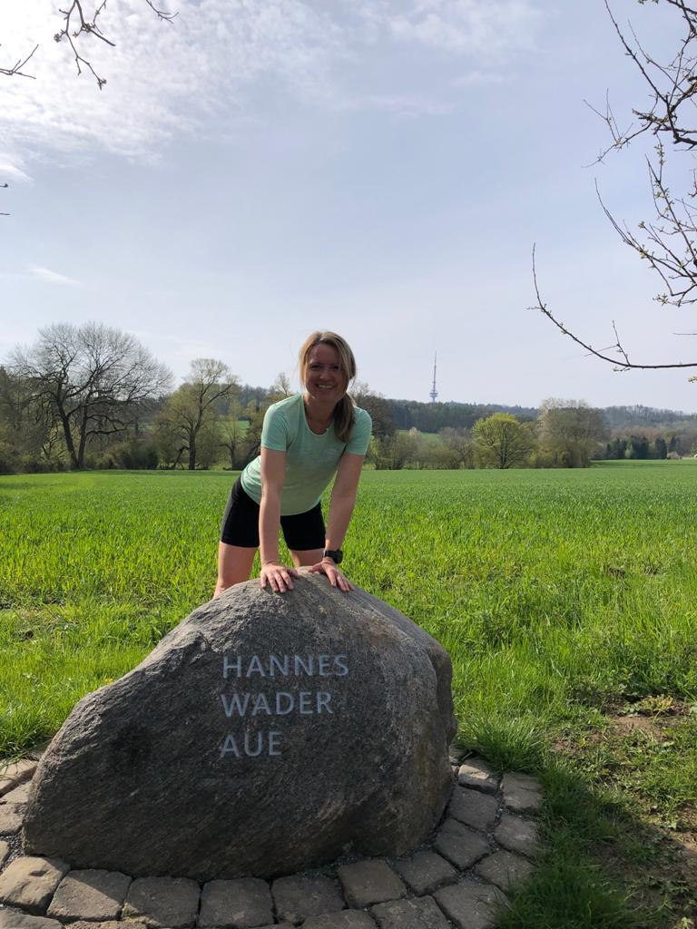 Wendt-Linda-17-Challenge-Nature-Run-mCDHH