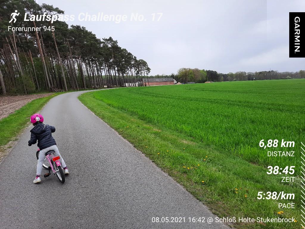 Wicker-Sebastian-17-Challenge-Nature-Run-iCNK6