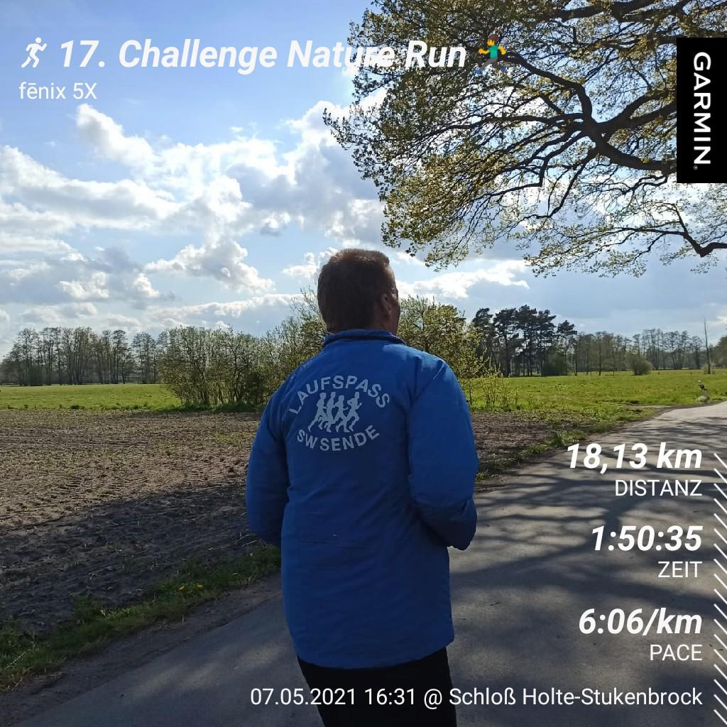 Wohlert-Stephan-17-Challenge-Nature-Run-7nVMd