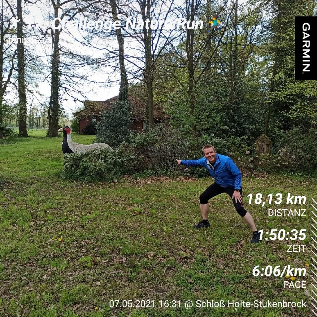 Wohlert-Stephan-17-Challenge-Nature-Run-GjABc