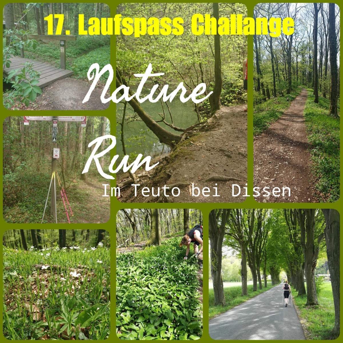 Zipter-Kristina-17-Challenge-Nature-Run-KcyNM