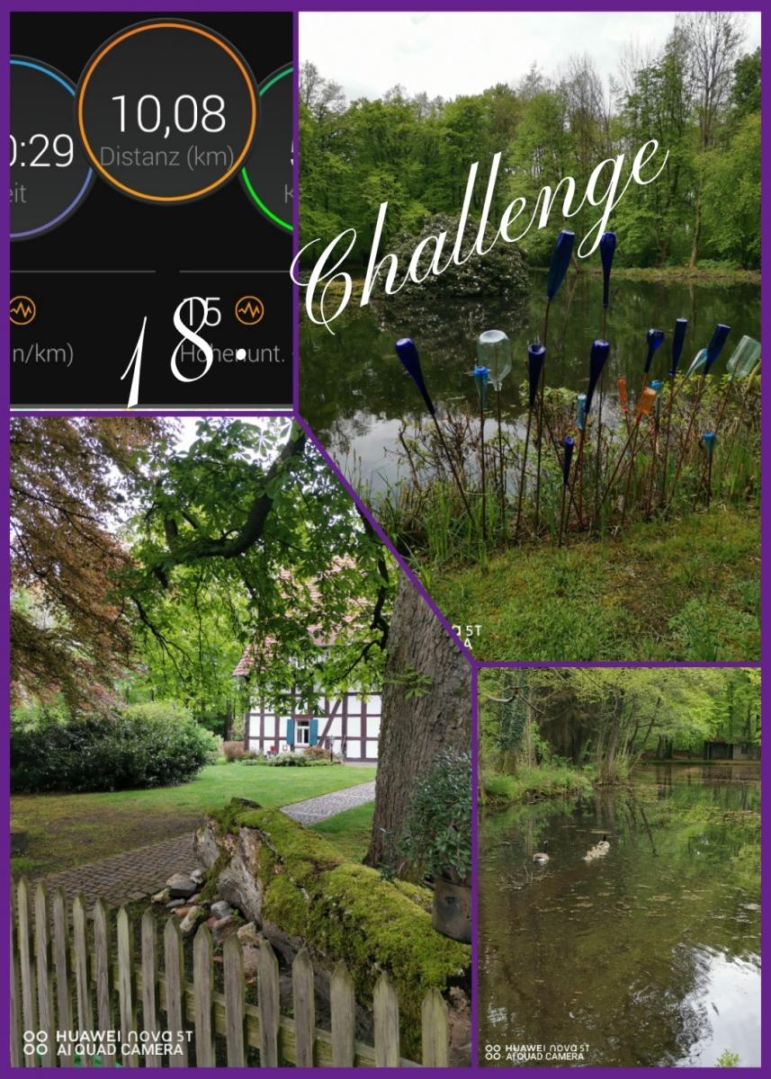 Baerwald-Brigitte-18-Challenge-Stundenlauf-RtP9T