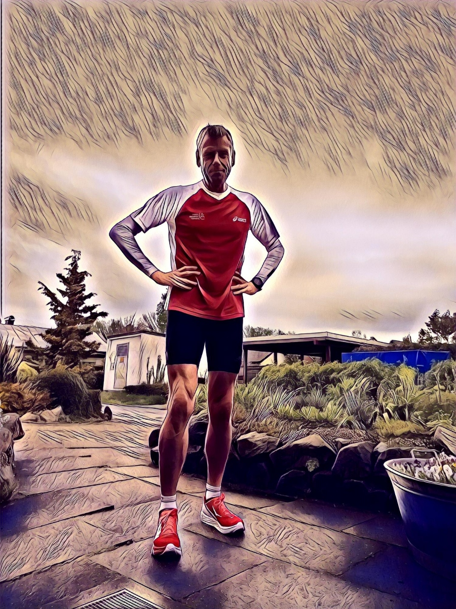 Beimdiek-Klaus-Peter-18-Challenge-Stundenlauf-c6Pna