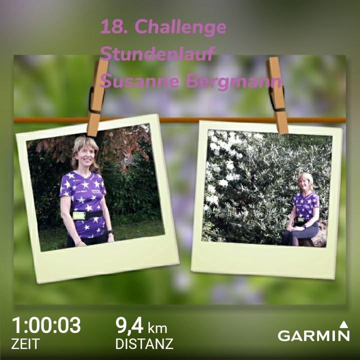 Bergmann-Susanne-18-Challenge-Stundenlauf-9RYMu
