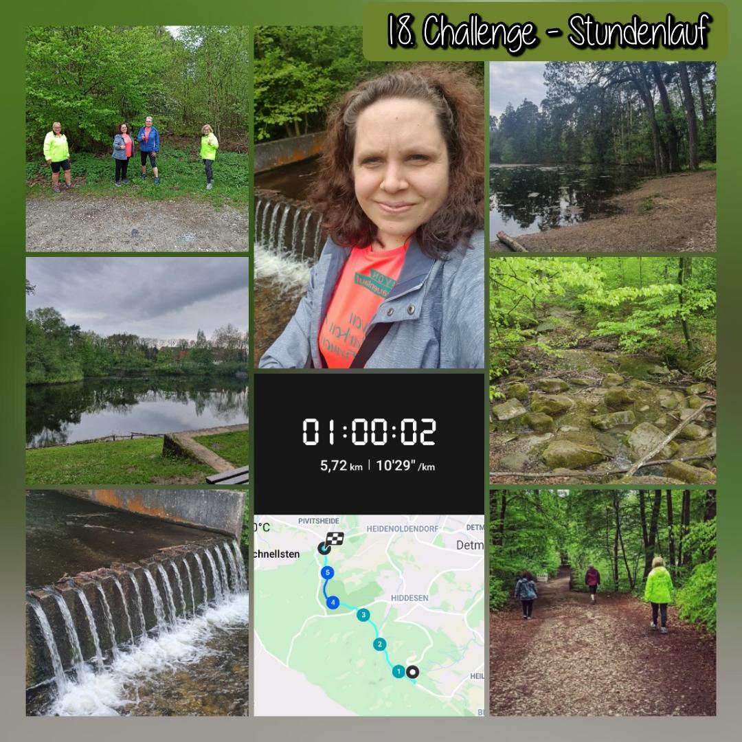 Berlinghoff-Annika-18-Challenge-Stundenlauf-UTepC