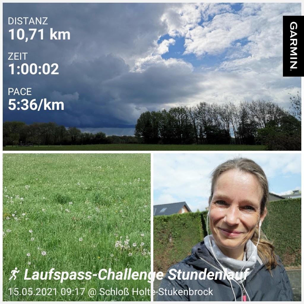 Kissner-Tina-18-Challenge-Stundenlauf-LK4zy