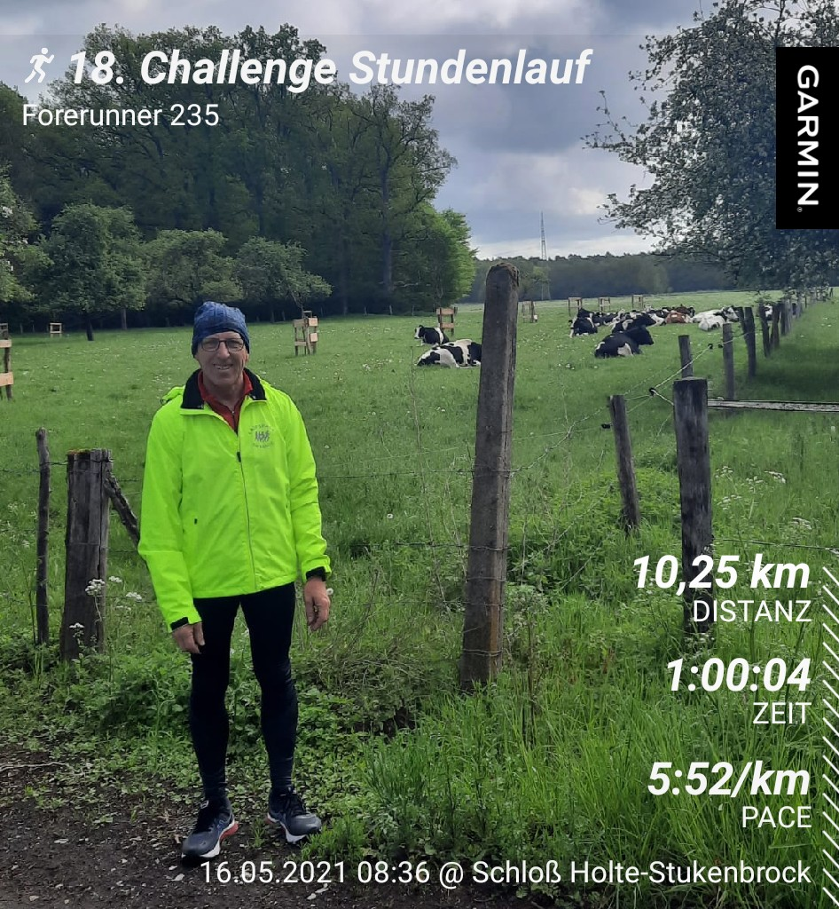 Pankoke-Horst-18-Challenge-Stundenlauf-c2IJu