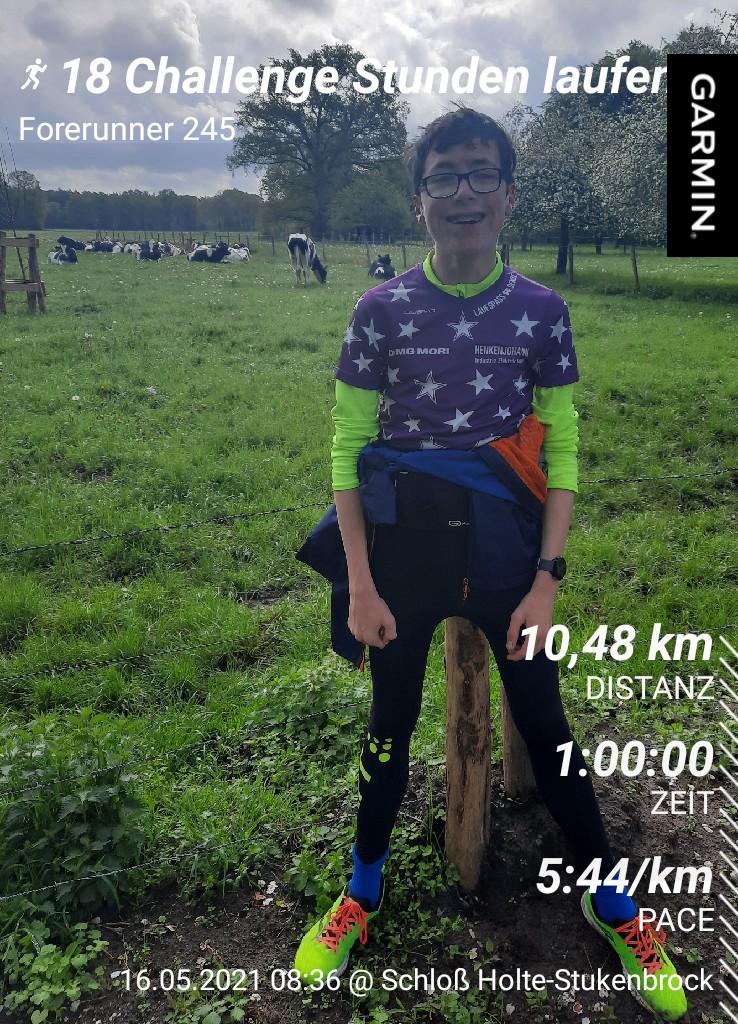 Pankoke-Nils-18-Challenge-Stundenlauf-HGRMK