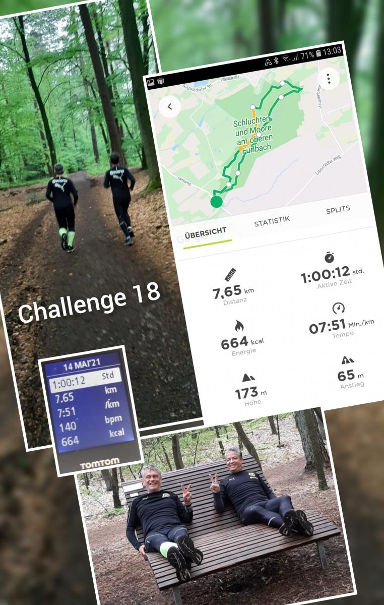 Roebling-Christian-18-Challenge-Stundenlauf-7yd8R