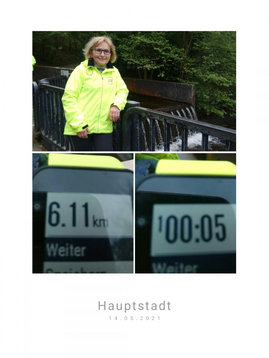 Schirbel-Sigrid-18-Challenge-Stundenlauf-Dv7Oi