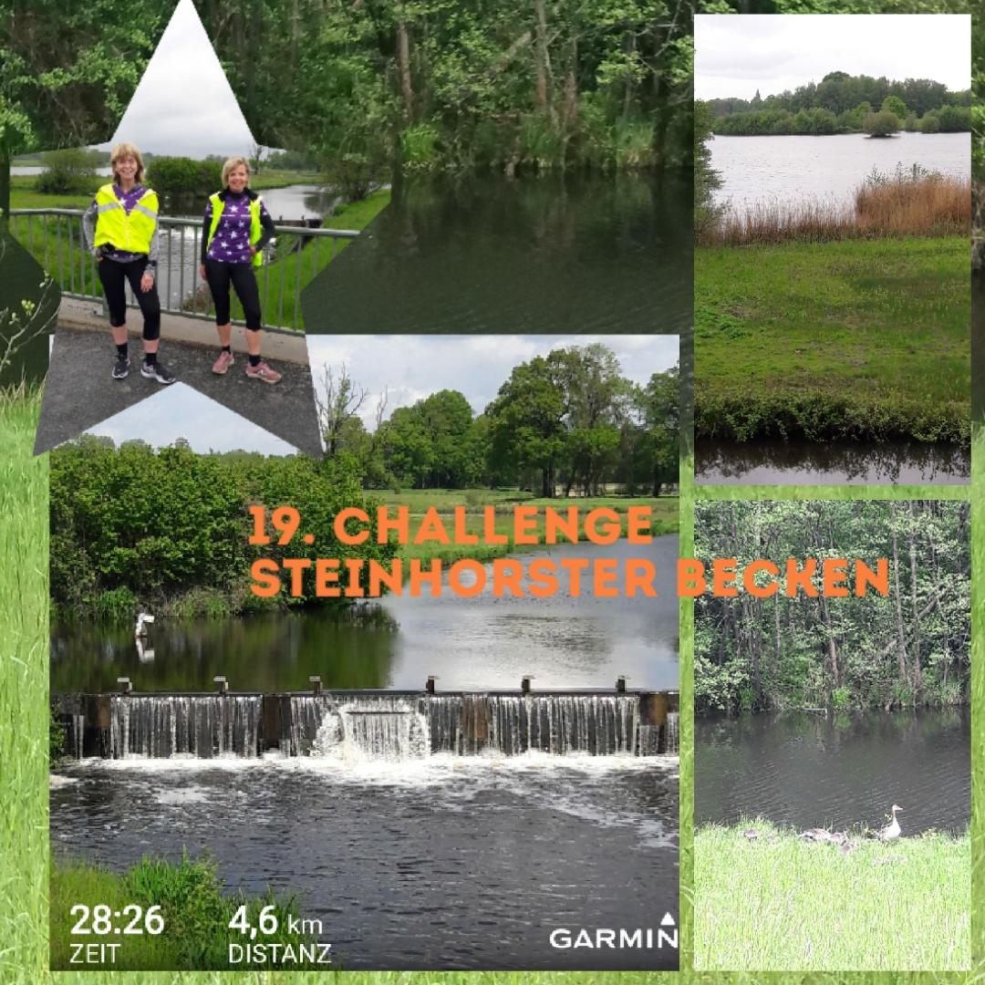 Bergmann-Susanne-19-Challenge-Steinhorster-Becken-tragq
