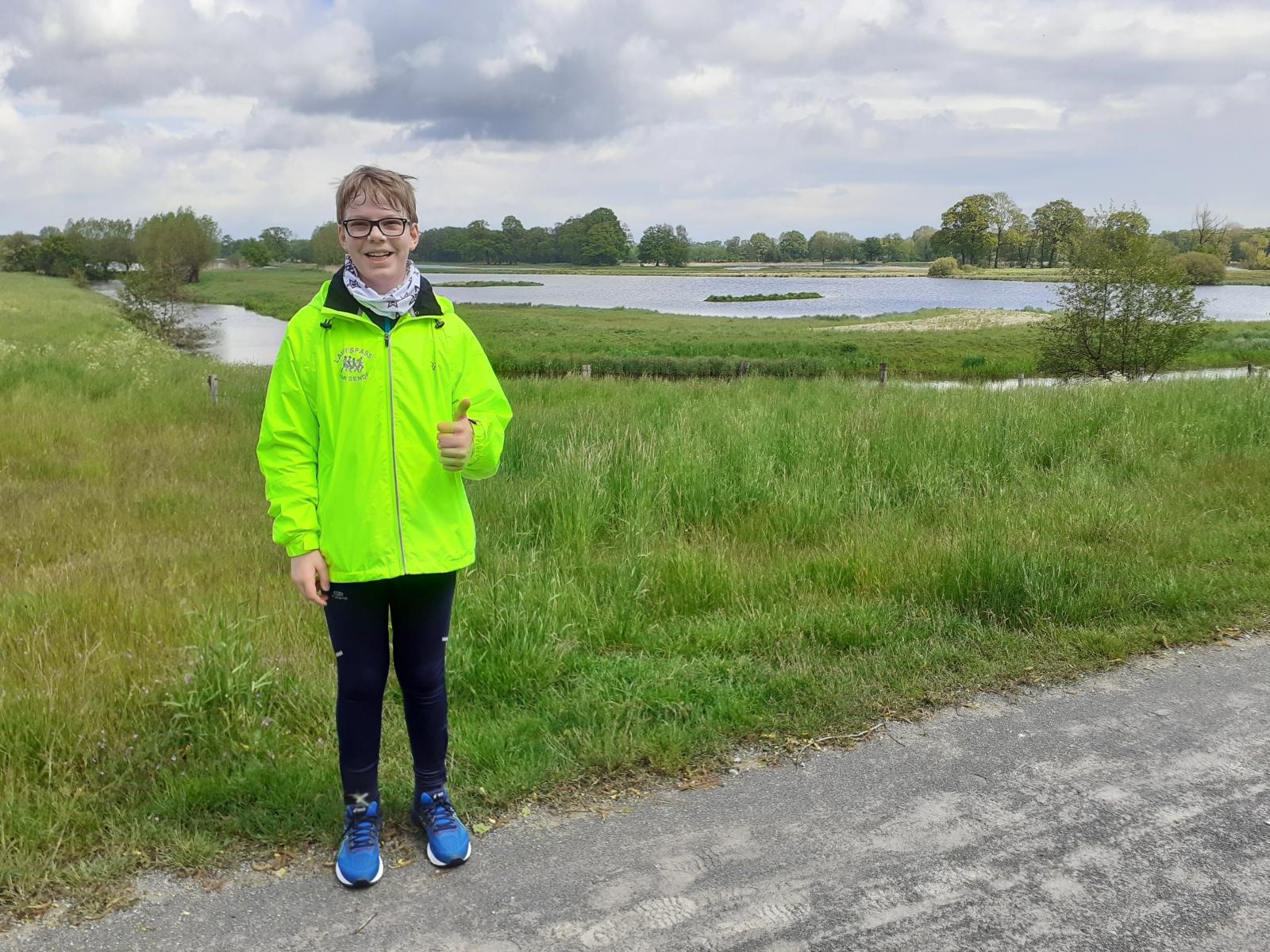 Brock-Jonas-19-Challenge-Steinhorster-Becken-7pU3g