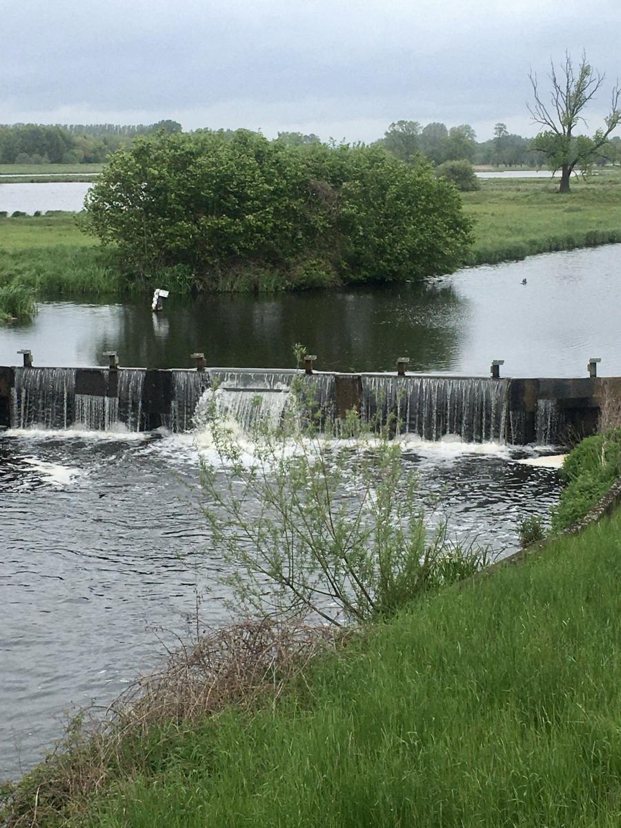 Oesterwinter-Suckow-Heide-19-Challenge-Steinhorster-Becken-jITTX