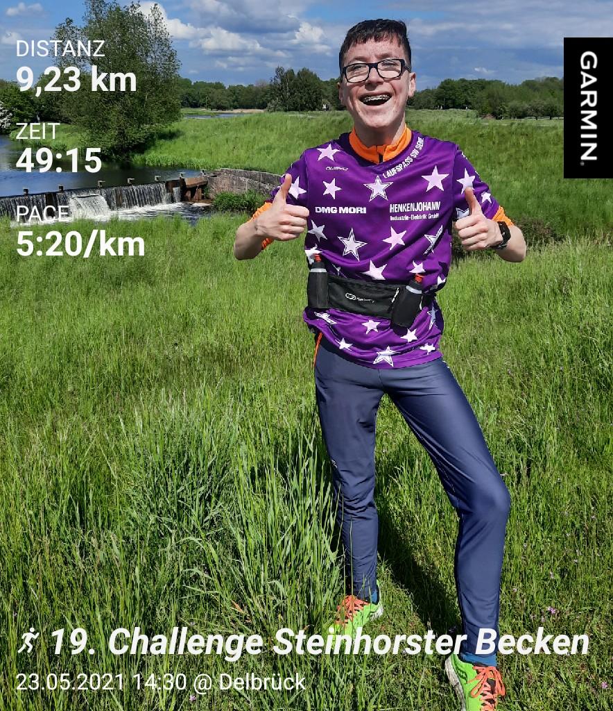 Pankoke-Nils-19-Challenge-Steinhorster-Becken-VBDEa