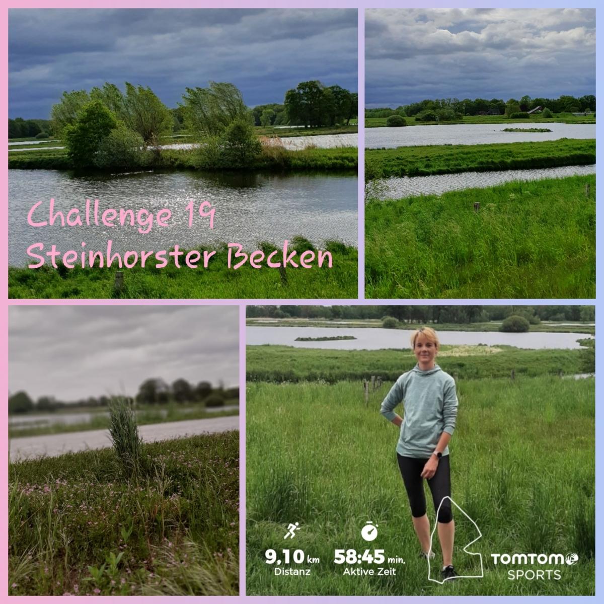 Schlicht-Michaela-19-Challenge-Steinhorster-Becken-CuAr0