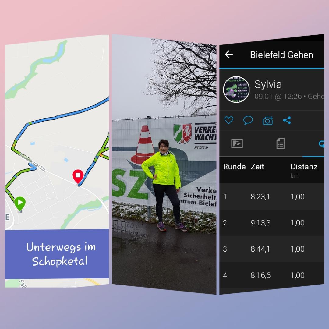 Kuemmel-Sylvia-2-Challenge-Mittelstreckenlauf-JGCAg