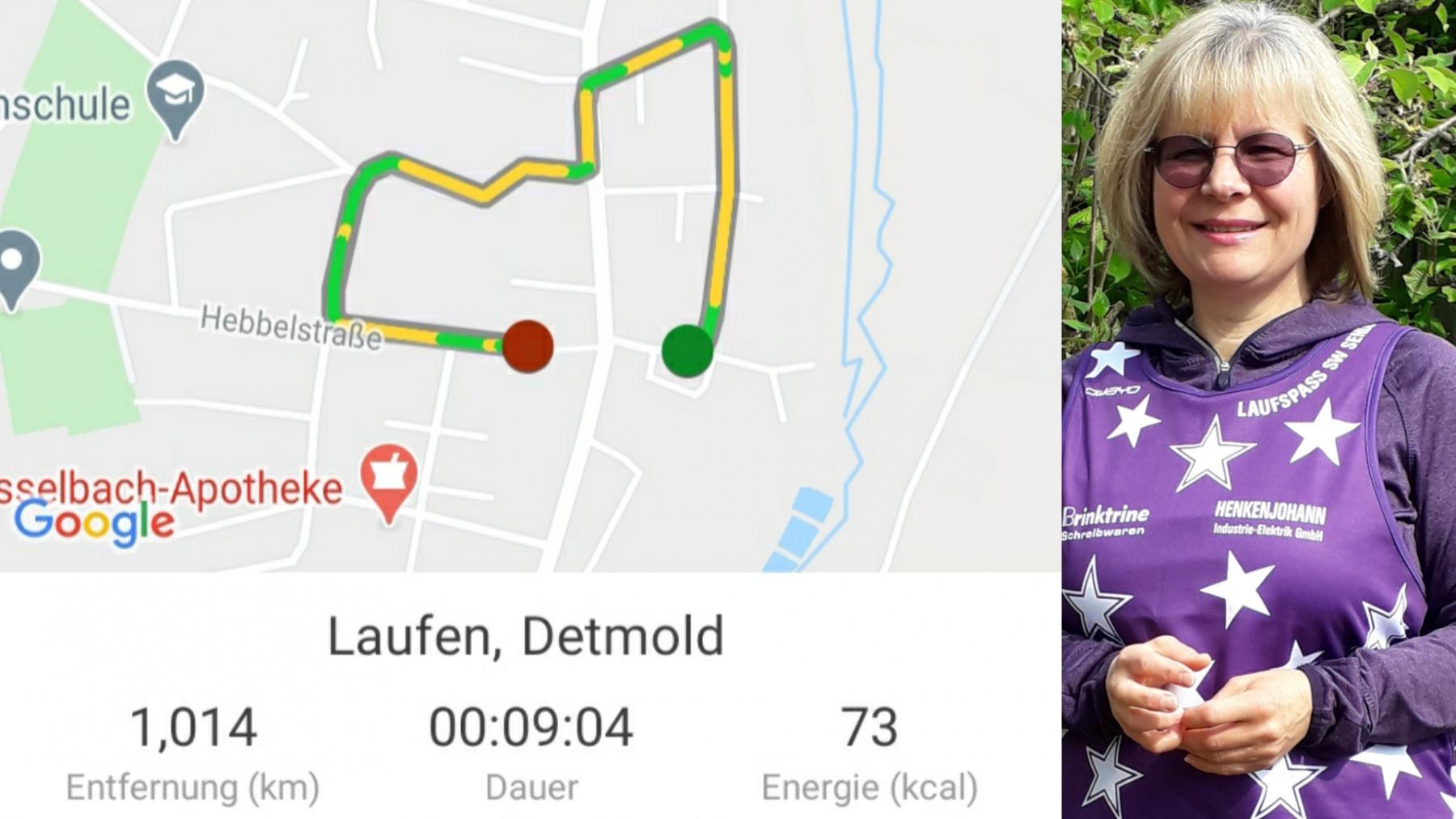 Lehmann-Lilli-2-Challenge-Mittelstreckenlauf-CAc3T