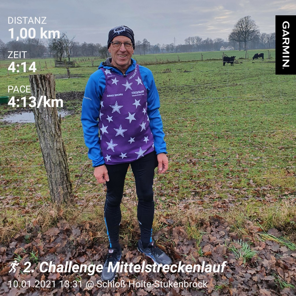 Pankoke-Horst-2-Challenge-Mittelstreckenlauf-NCDl9
