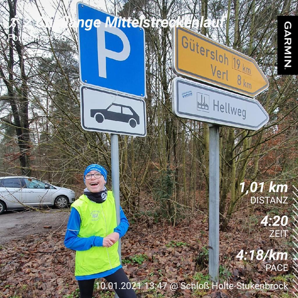Pankoke-Nils-2-Challenge-Mittelstreckenlauf-StcXX
