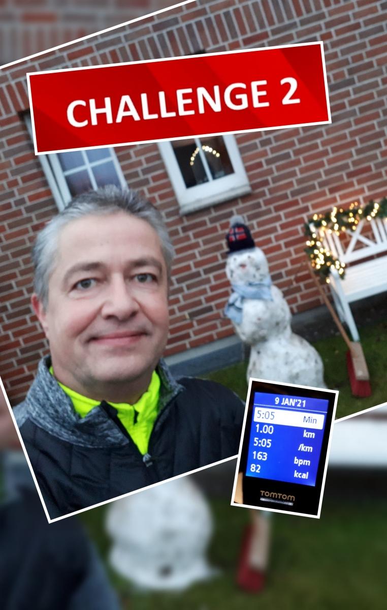 Roebling-Christian-2-Challenge-Mittelstreckenlauf-XgiZo