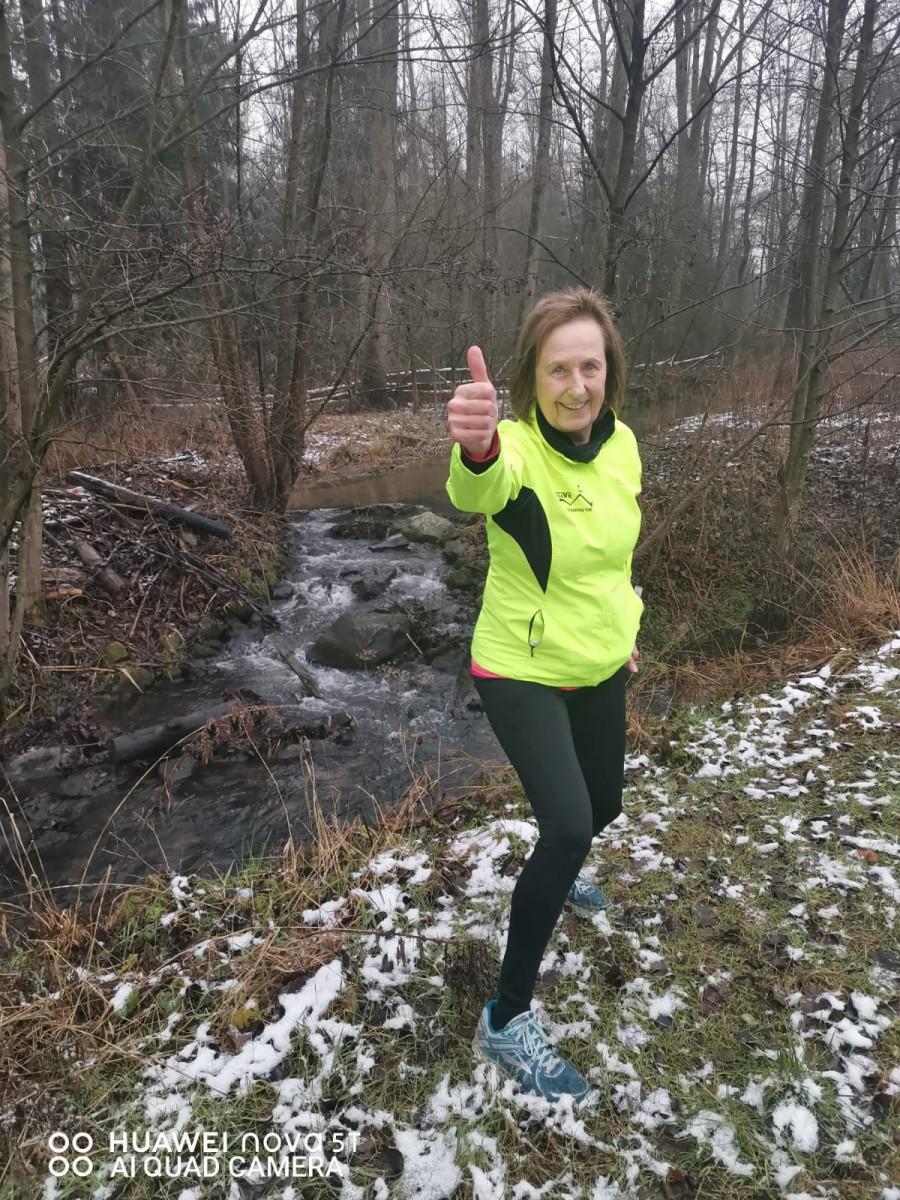 Zappini-Gisela-2-Challenge-Mittelstreckenlauf-HPY5L